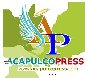 Acapulco Press
